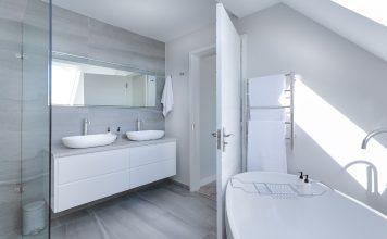 טיפים לעיצוב חכם של חדר האמבטיה