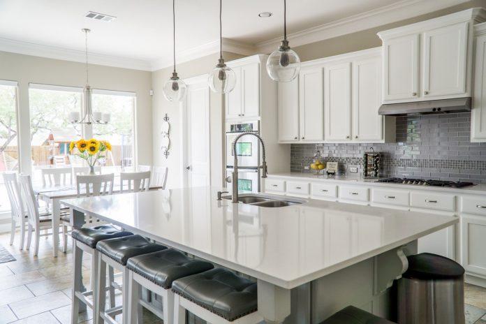החשיבות בהתאמת המטבח לסגנון הבית