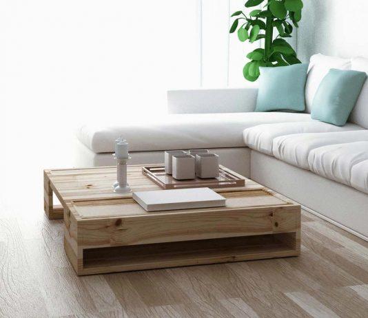 השדרוג הקלאסי לבית: שטיחים או פרקטים?