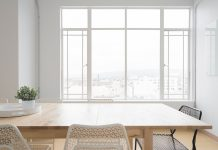 מעצבים מחדש את הבית? 3 תוספים חשובים במיוחד