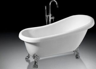 חידוש אמבטיה במחירי רצפה!