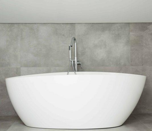 קרמיקה לאמבטיה – איך יוצרים סגנון משלנו?