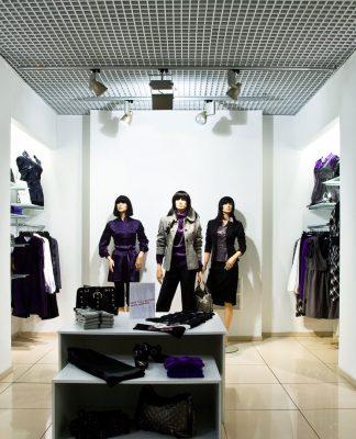 טיפים לעיצוב חנויות – כיצד מעצבים חנות בצורה נכונה ולמה חשוב להשקיע בכך.