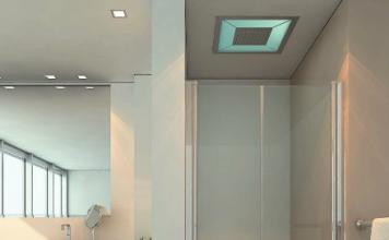 מה קשר בין הברז למבטח הבית, אינטרפוץ, מקלחון חזית והברז ליד הכיור בחדר האמבטיה?